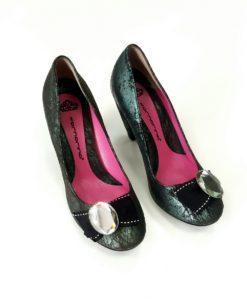 Дамски обувки Fornarina