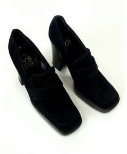 Дамски обувки Via Spiga