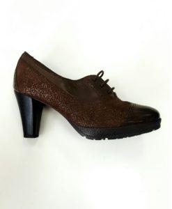 Дамски обувки Hobby's