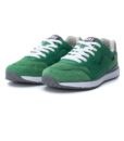 Спортни обувки XTI
