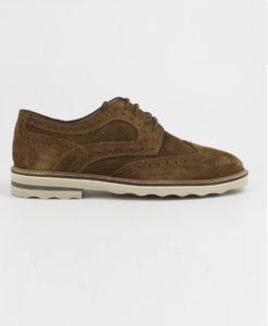 Мъжки обувки Londons Life