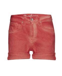 Къси панталони Blend She