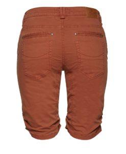 Къси панталони Pulz