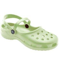 Обувки Crocs