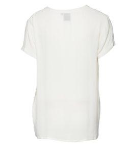 Тениска Ichi