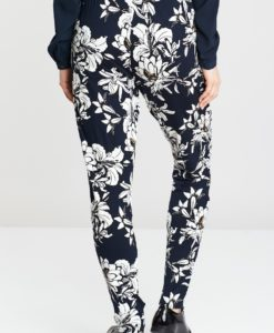 Панталон Ichi