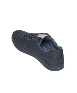 Спортни обувки Blend