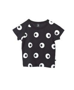 Детска тениска Cheap Monday