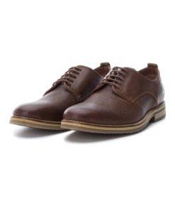 Мъжки обувки London's life