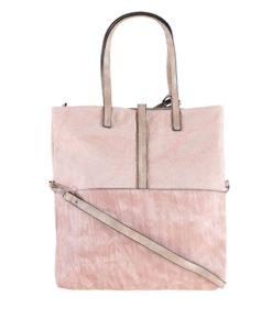 Дамска чанта Xti