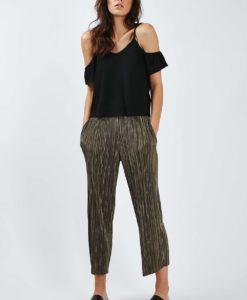 Панталон Topshop