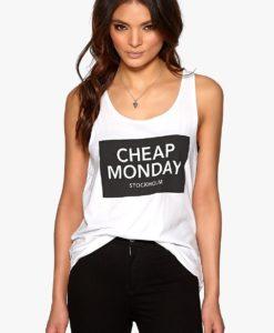 Топ Cheap Monday
