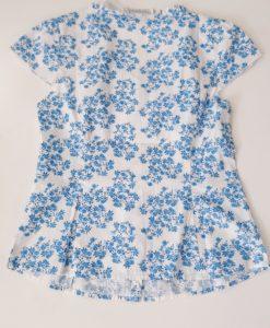 Дамска риза Quelle BCurved