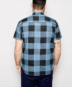 Мъжка риза Cheap Monday
