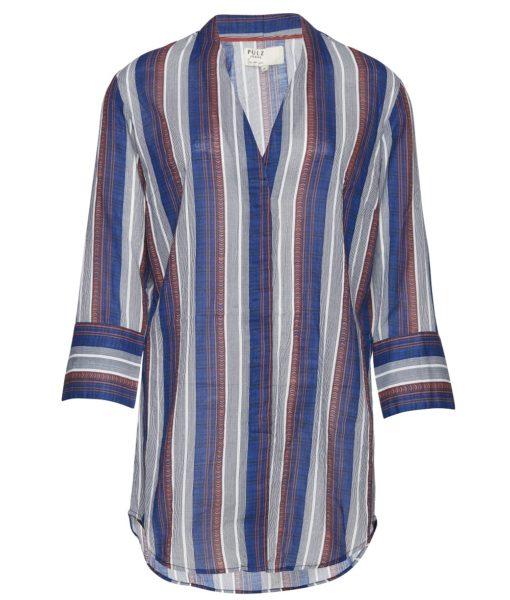 Риза Pulz