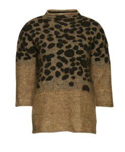 Пуловер Pulz