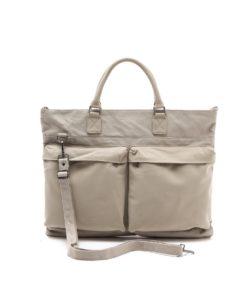 Чанта Cheap Monday