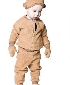 Детски панталон Cheap Monday