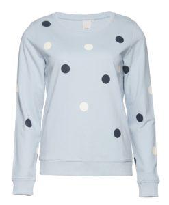 Спортна блуза Ichi