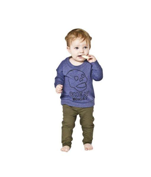 Детска блуза Cheap Monday