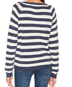 Пуловер Blend She