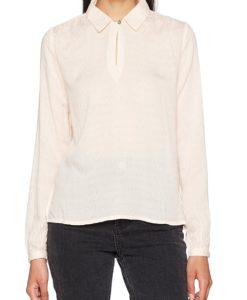 Блуза Blend She