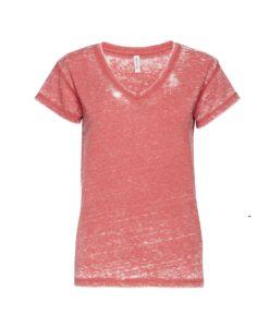 Тениска Blend She
