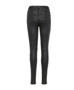 Панталон Blend She