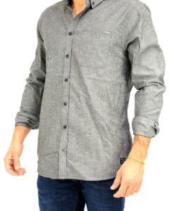Риза Blend