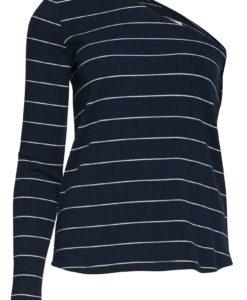 Блуза Pulz