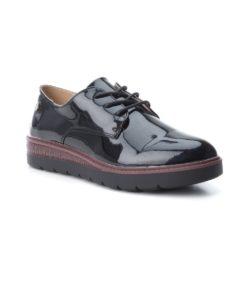 Обувки Carmela
