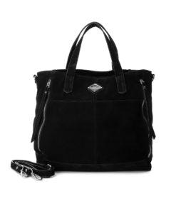 Дамска чанта Carmela