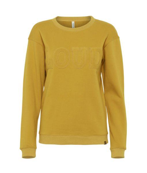 Спортна блуза Blend She