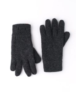 Ръкавици Blend