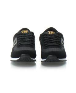 Спортни обувки с мрежести зони Blend