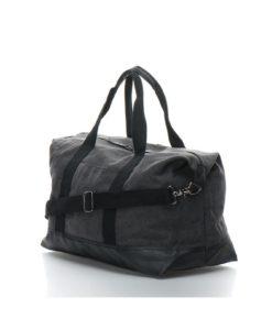 Чанта с отделяща се презрамка Blend
