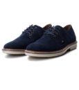 Мъжки обувки XTI