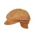 hat21 (1)