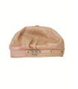 hat22 (2)