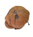 hat23 (1)