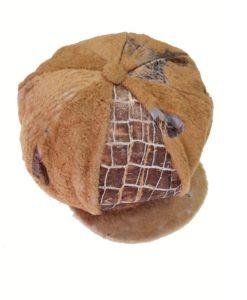 Дамски каскет