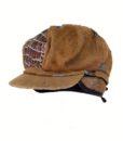 hat23 (3)