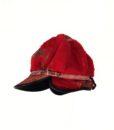 hat24 (1)