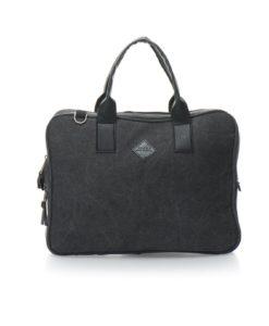 Чанта за лаптоп Blend