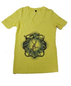 Тениска Just Cavalli