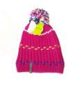 Зимна шапка Snoodydo
