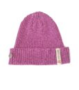 Зимна шапка Stoehr