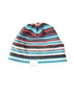 Зимна шапка Chaos