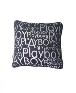 Възглавница Playboy