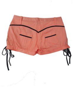 Къси панталони Gsus